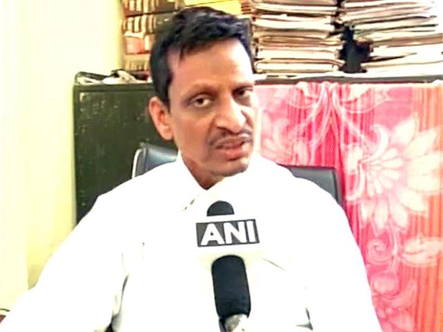 'Yet to get Bar Council notice': ML Sharma, defence lawyer in December 16 case