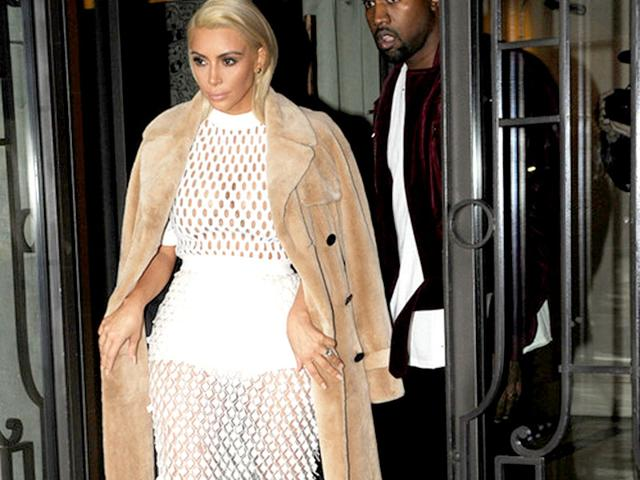 Kim-Kardashian-seems-to-have-packed-all-mesh-dresses-for-Paris-Fashion-Week-and-no-underwear-Courtesy-Twitter