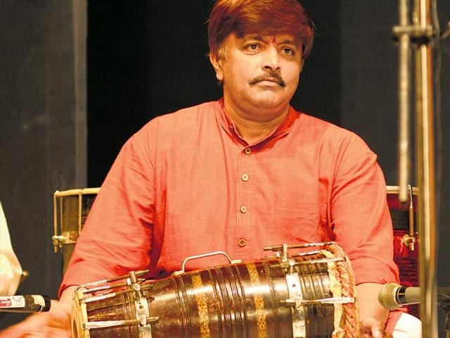 maharashtrian music