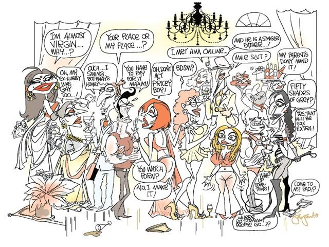 Secret-sex-life-of-Indian-women-Illustration-Jayanto