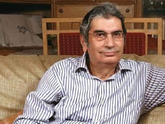 Veteran-journalist-and-Outlook-s-editorial-chairman-Vinod-Mehta-died-in-New-Delhi