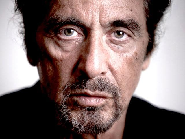 Al Pacino,Tom Hanks,Danny Collins