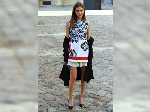 paris fashion week,paris fashion week 2015,fashion bloggers paris fashion week
