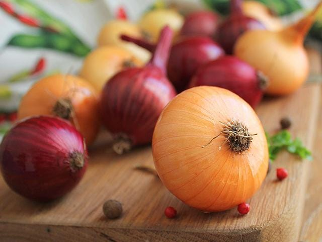 Onion-extracts-can-keep-your-weight-stable-Photo-Shutterstock