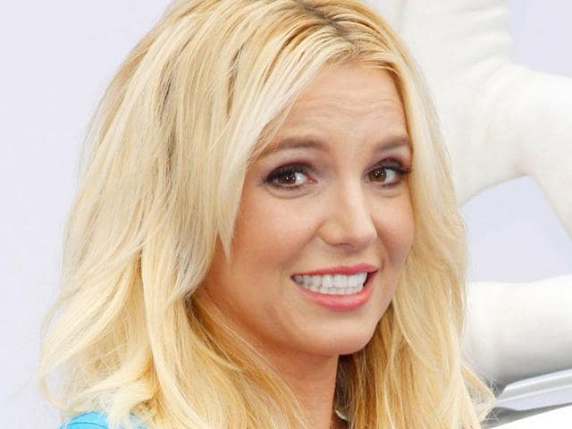 The-latest-parody-of-the-hit-song-has-no-music-but-it-keeps-Britney-s-breathy-vocals-Photo-Shutterstock