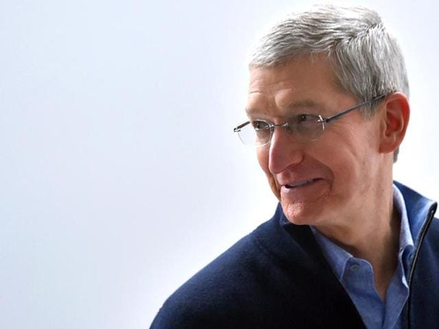 Apple-CEO-Tim-Cook-speaks-to-members-of-the-media-at-an-Apple-press-event-in-San-Francisco-California-AFP-Photo