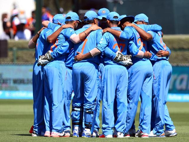 World Cup,Cricket,Team India