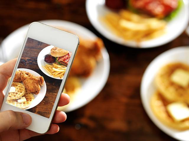 food porn,food selfie,food selfie addict