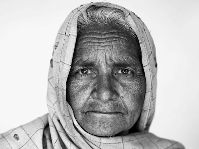 Online exhibition on mothers of Punjab launched