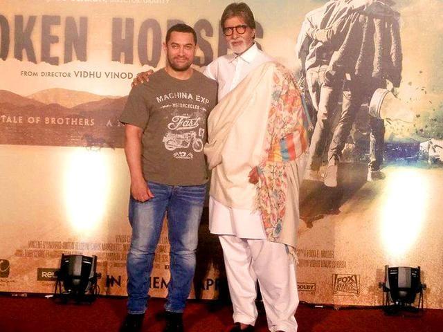Bollywood,Hollywood,Amitabh Bachchan