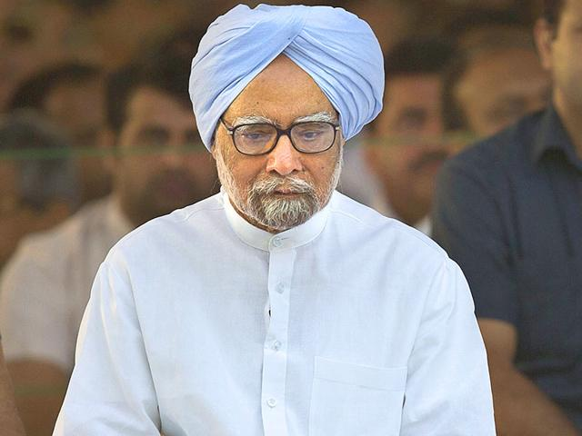 Manmohan Singh,coal scam case,former PM summoned