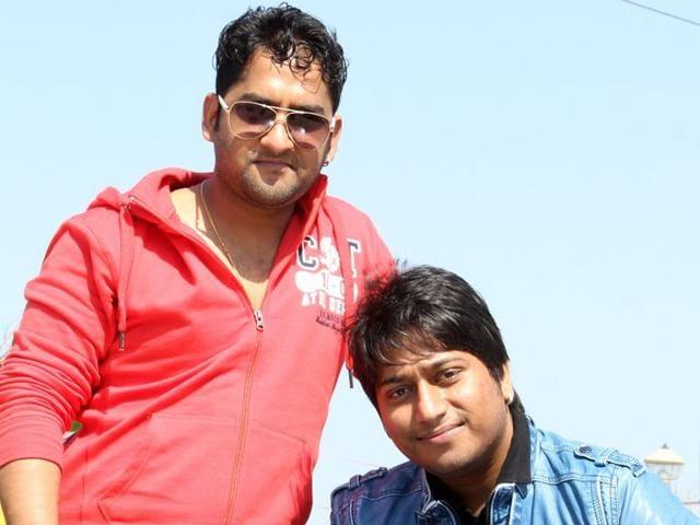 Paramjeet-R-and-Inderjeet-Singh-Bajwa-Sanjeev-Kumar-HT