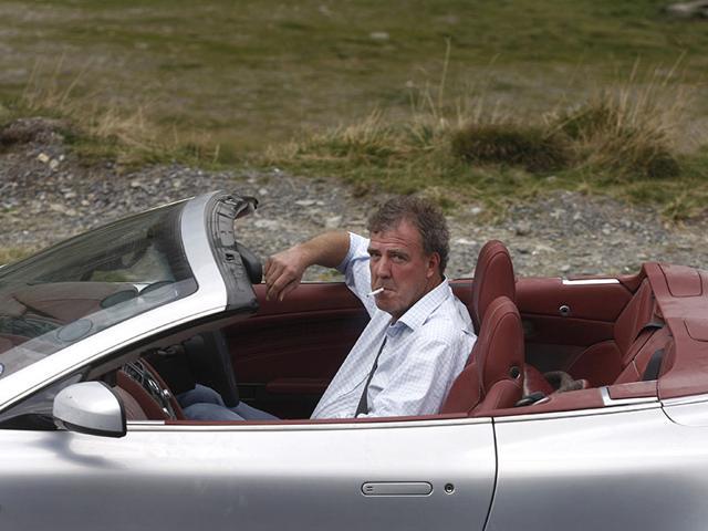 File-photo-of-Top-Gear-host-Jeremy-Clarkson-AFP-Photo