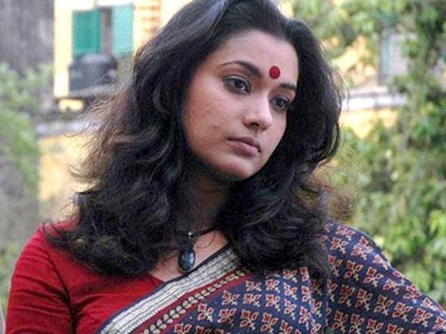 Ananya-Chatterjee