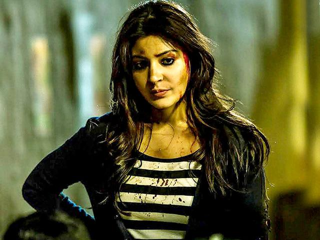Anushka-SharmaShe-will-be-seen-in-an-action-role-in-her-maiden-production-NH10-which-is-a-thriller-Apparently-the-makers-brought-a-team-of-Hollywood-action-directors-on-board-for-the-project-HT-PHOTO