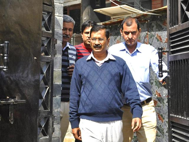 A-combination-photograph-of-AAP-leaders-Arvind-Kejriwal-Prashant-Bhushan-and-Yogendra-Yadav-File-Photos