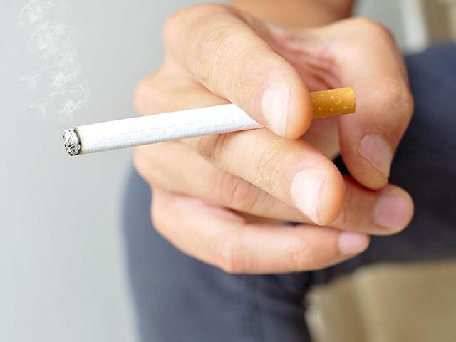 Smoking-reduces-the-blood-s-capacity-to-carry-oxygen-to-heart-and-other-organs-thus-causing-angina-or-chest-pain-aneurysm-stroke-and-gangrene-Photo-Shutterstock