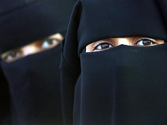 UK imams