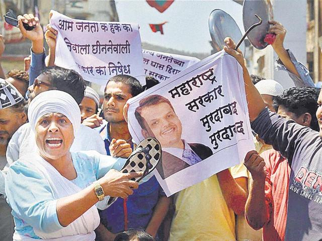 Muslims-protest-against-the-beef-ban-in-Maharashtra-PTI-Photo