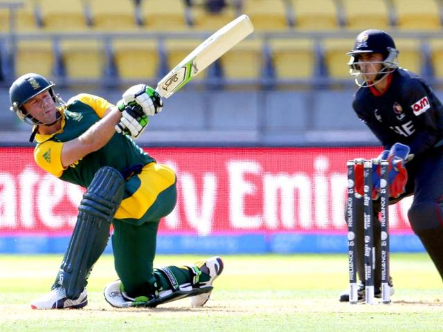 South-Africa-captain-AB-de-Villiers-plays-a-shot-against-UAE-during-their-2015-World-Cup-match-in-Wellington-Reuters-Photo