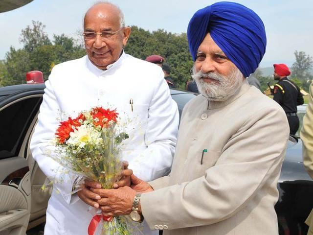 Chandigarh,Punjab assembly speaker,Charanjit Singh Atwal