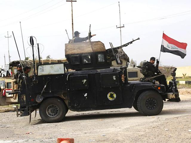 Islamic state,Iraq,middle east