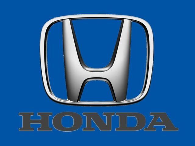 Honda,two wheeler,invest