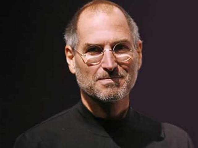 Tim Cook,Apple,Steve Jobs