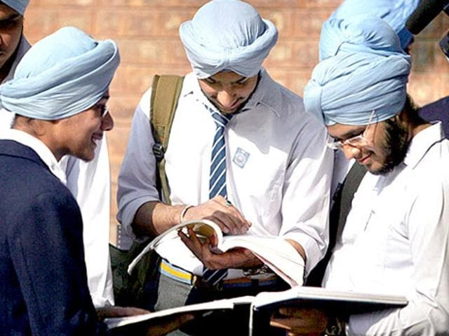 Ludhiana,CBSE,placements