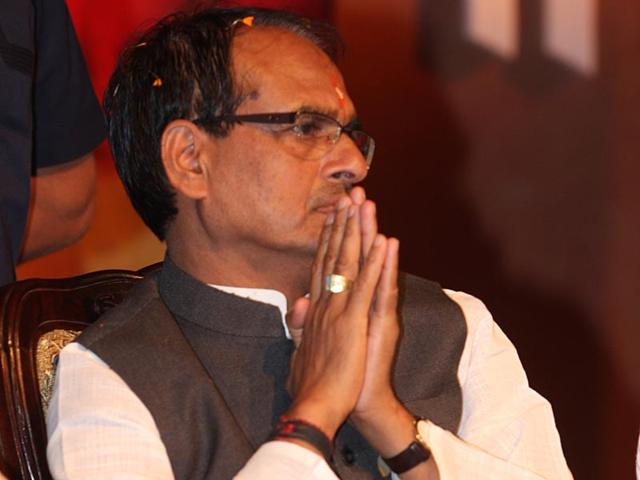 MP: CM's unplanned Madhai tour fuels cabinet expansion speculations