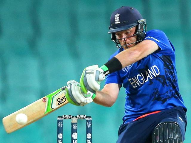 Ian-Bell-bats-during-England-s-2015-World-Cup-match-against-Afghanistan-in-Sydney-AP-Photo