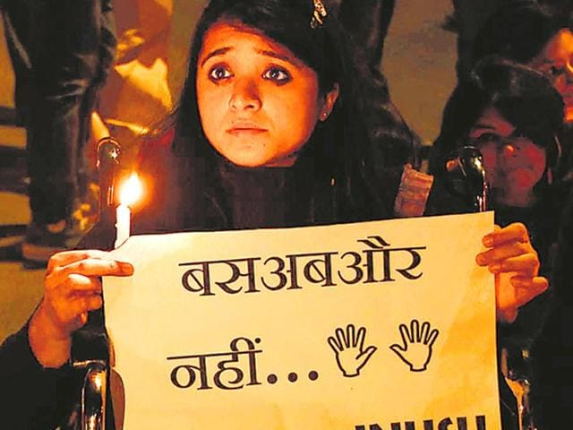 India's Daughter,Leslee Udwin,Delhi gang rape case