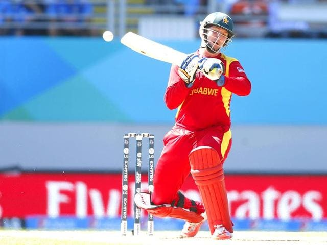 Zimbabwe-s-Brendan-Taylor-ducks-away-from-a-bouncer-during-their-Cricket-World-Cup-match-against-India-at-Eden-Park-in-Auckland-March-14-2015-REUTERS
