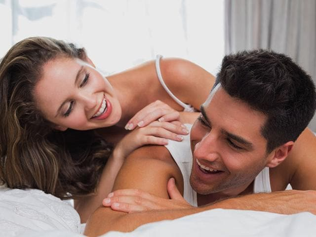 Sex-encourages-nerve-growth-and-amplifies-brain-power-Photo-Shutterstock