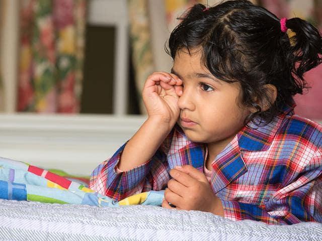 toddlers,parenting tips,postpartum depression