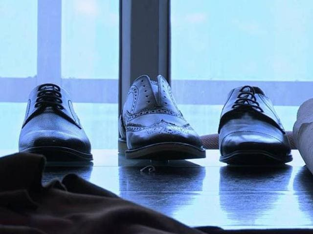 In Their Shoes review,This is a stellar,heartfelt effort