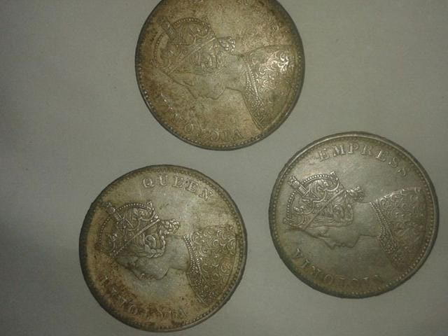 With-1862-inscribed-as-the-year-of-minting-the-jail-department-said-the-coins-were-recovered-during-digging-work-being-carried-out-in-the-jail-HT-photo