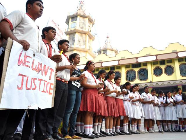 Students-of-Convent-of-Jesus-and-Mary-School-participate-in-a-protest-against-the-gangrape-of-a-nun-in-her-70s-by-a-group-of-bandits-when-she-tried-to-prevent-them-from-robbing-a-Christian-missionary-school-AP-Photo