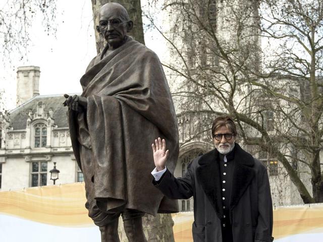 Amitabh Bachchan,Atal Bihari Vajpayee,Padma Vibhushan
