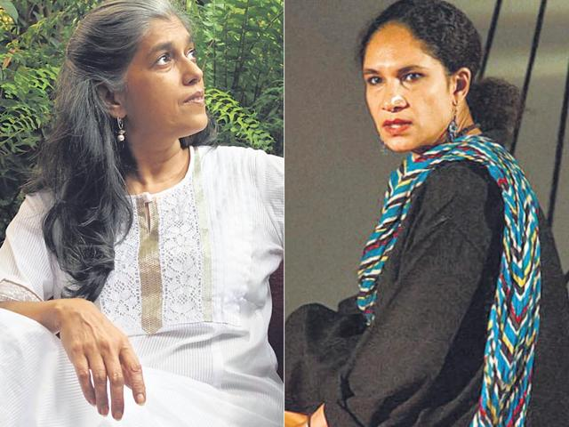 Difficult to find actors who can speak English well: Ratna ...