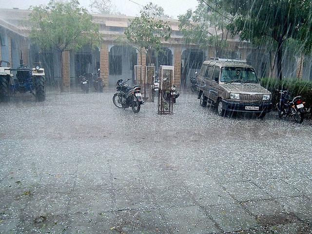 Heavy-rains-and-hailstorm-lash-Beawar-city-in-Rajasthan-PTI-Photo