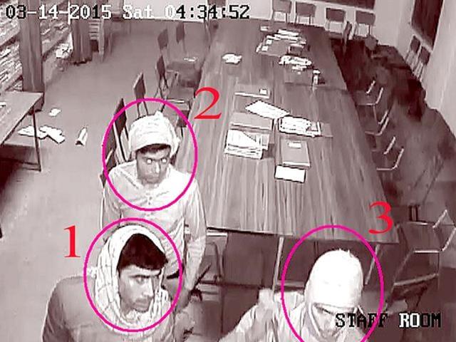 Ranaghat rape case,nun gangrape case,CID