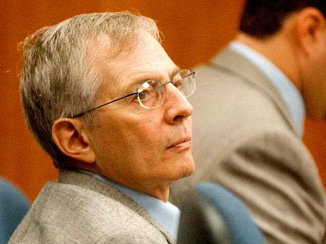Robert-Durst-sits-in-court-during-a-pretrial-hearing-for-the-September-2001-murder-of-Morris-Black-in-Galveston-Texas-in-this-September-22-2003-file-photo-Reuters