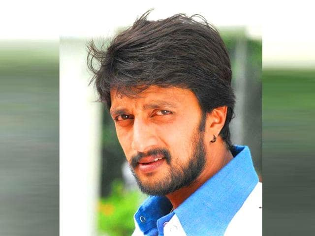 Sudeep-is-primarily-a-Kannada-film-actor-but-became-a-nationally-recognisable-face-after-Telugu-thriller-Eega-KicchaSudeep-Facebook