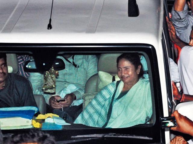 Bengal,Mamata Banerjee,nun rape