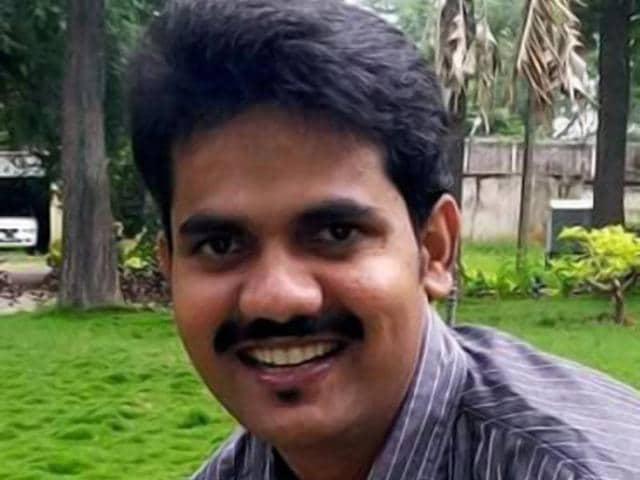 DK Ravikumar,Ravikumar death,sand mafia