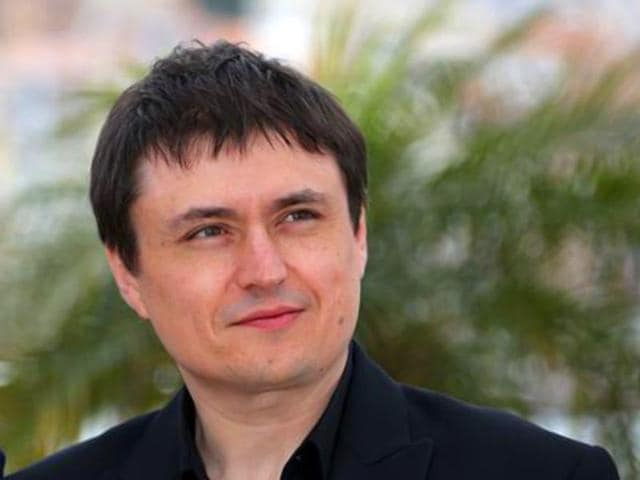 Caption-Romanian-director-Cristian-Mungiu-s-best-known-works-include-Beyond-the-Hills-and-4-Months-3-Weeks-and-2-Days-AFP
