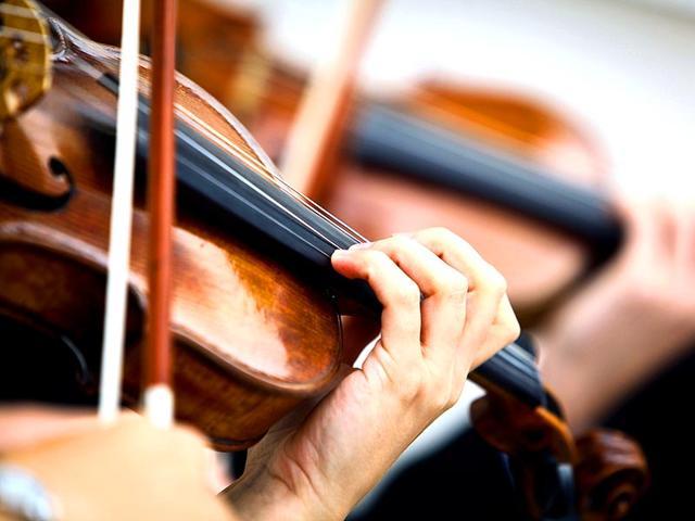 music,music physical benefit,music health benefits