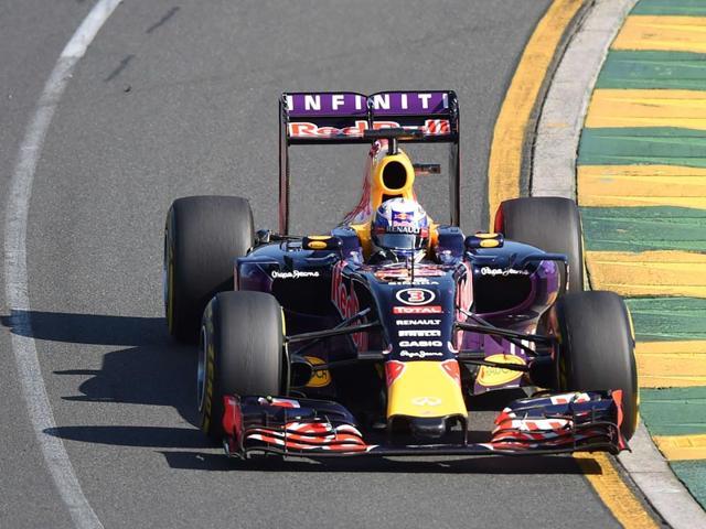 Red Bull,F1,Formula one