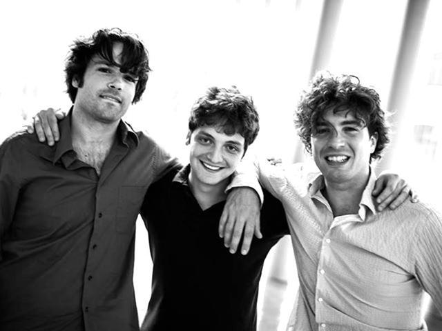 The-Enrico-Zanisi-trio-from-France-photo-courtesy-facebook